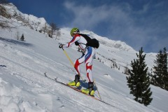 skialprace-ahrntal-vertical-101