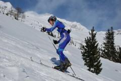skialprace-ahrntal-vertical-102