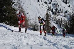skialprace-ahrntal-vertical-103