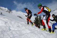 skialprace-ahrntal-vertical-106