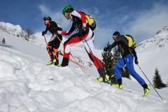 skialprace-ahrntal-vertical-107