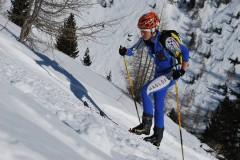 skialprace-ahrntal-vertical-108