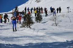 skialprace-ahrntal-vertical-110