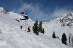 skialprace-ahrntal-vertical-112