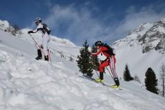 skialprace-ahrntal-vertical-114