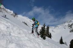 skialprace-ahrntal-vertical-115