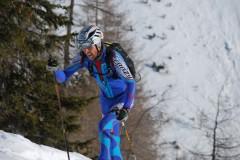 skialprace-ahrntal-vertical-116