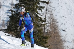 skialprace-ahrntal-vertical-117
