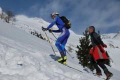 skialprace-ahrntal-vertical-118