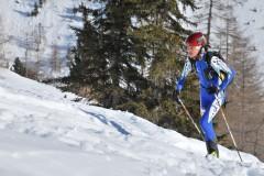 skialprace-ahrntal-vertical-119