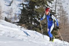 skialprace-ahrntal-vertical-120