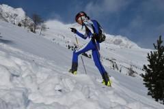 skialprace-ahrntal-vertical-121