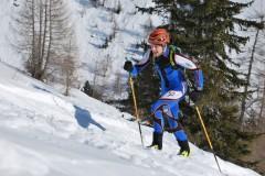 skialprace-ahrntal-vertical-122