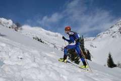 skialprace-ahrntal-vertical-123