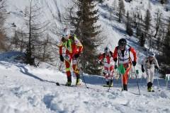 skialprace-ahrntal-vertical-124