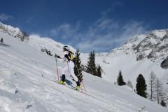 skialprace-ahrntal-vertical-129