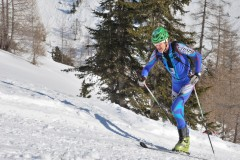 skialprace-ahrntal-vertical-130