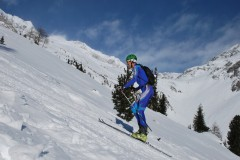 skialprace-ahrntal-vertical-131