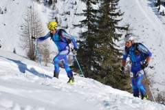 skialprace-ahrntal-vertical-133