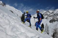 skialprace-ahrntal-vertical-134