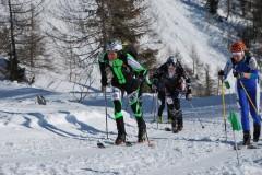 skialprace-ahrntal-vertical-136