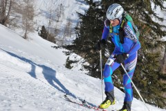 skialprace-ahrntal-vertical-142