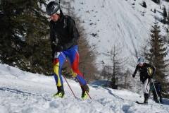 skialprace-ahrntal-vertical-143