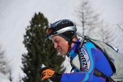 skialprace-ahrntal-vertical-145