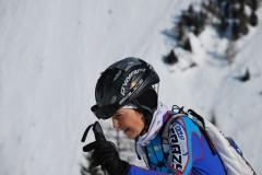 skialprace-ahrntal-vertical-148