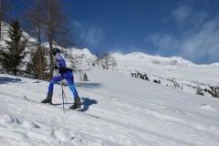 skialprace-ahrntal-vertical-150
