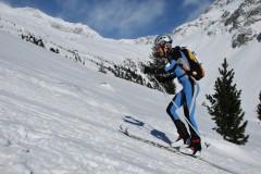 skialprace-ahrntal-vertical-151