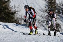 skialprace-ahrntal-vertical-153