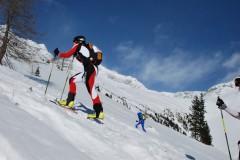 skialprace-ahrntal-vertical-154