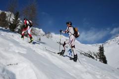 skialprace-ahrntal-vertical-155