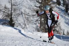skialprace-ahrntal-vertical-156
