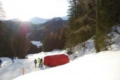 skialprace-ahrntal-vertical-173