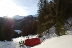 skialprace-ahrntal-vertical-176