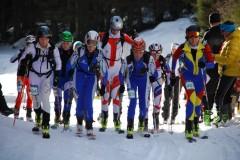 skialprace-ahrntal-vertical-188