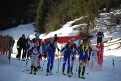 skialprace-ahrntal-vertical-190