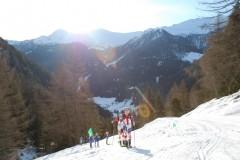 skialprace-ahrntal-vertical-192