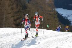 skialprace-ahrntal-vertical-195