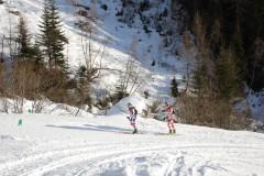 skialprace-ahrntal-vertical-196