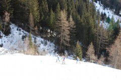 skialprace-ahrntal-vertical-197