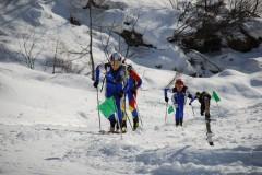 skialprace-ahrntal-vertical-200