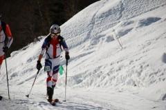 skialprace-ahrntal-vertical-201