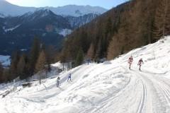 skialprace-ahrntal-vertical-202