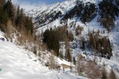 skialprace-ahrntal-vertical-203