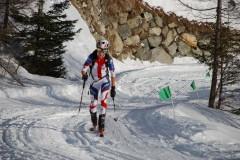 skialprace-ahrntal-vertical-204