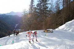 skialprace-ahrntal-vertical-206