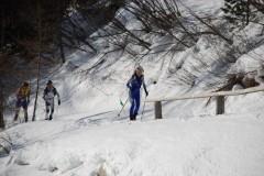 skialprace-ahrntal-vertical-207